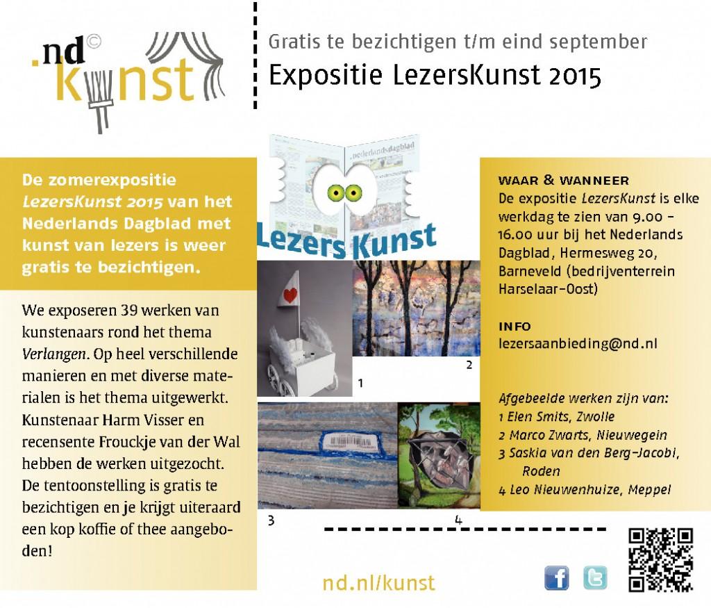 IMG-20150606-LezersKunst1-0606