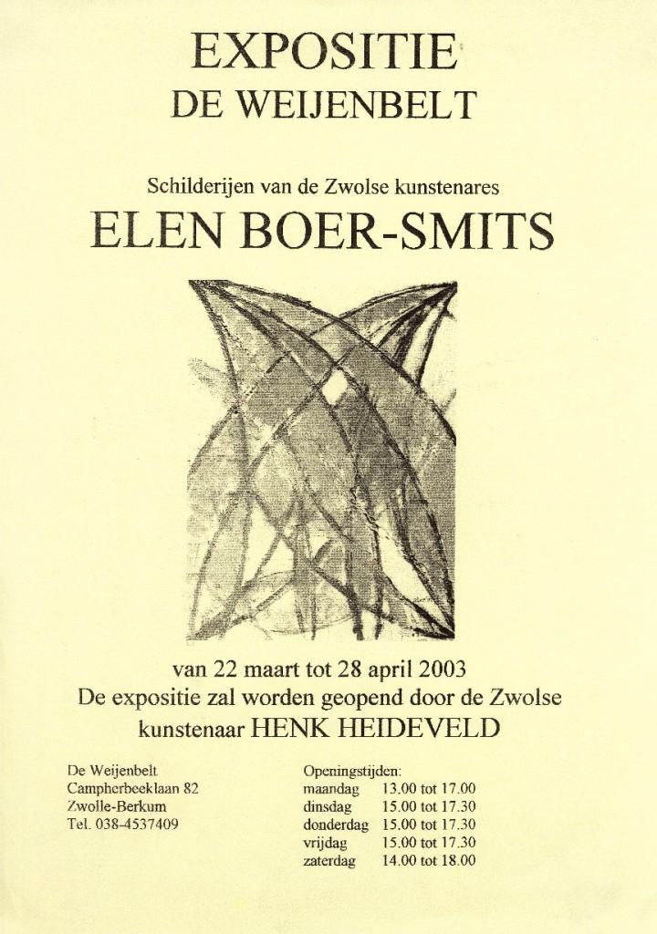 affiche berkum 2003b