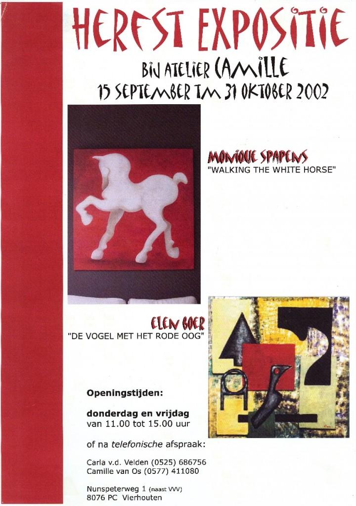 affiche camille 2002b