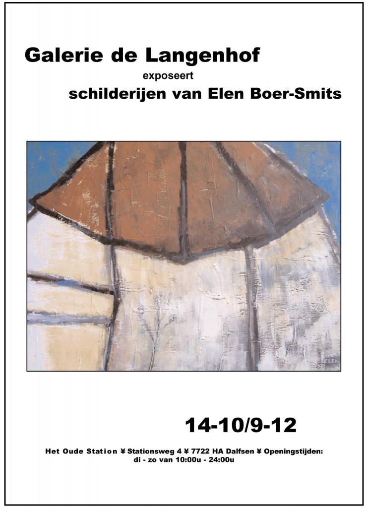 affiche dalfsen 2005b